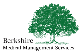 Berkshire Medical Management Services logo