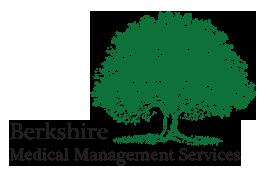Berkshire Medical Management Services logo